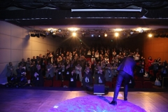 AATSP - Congresso 2017 - Dia 23.11 - (371)