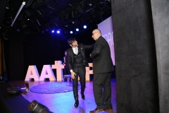AATSP - Congresso 2017 - Dia 23.11 - (377)