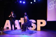 AATSP - Congresso 2017 - Dia 23.11 - (380)