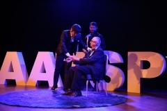AATSP - Congresso 2017 - Dia 23.11 - (381)