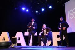 AATSP - Congresso 2017 - Dia 23.11 - (383)