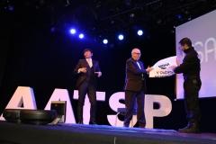 AATSP - Congresso 2017 - Dia 23.11 - (384)