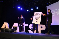 AATSP - Congresso 2017 - Dia 23.11 - (385)