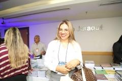 AATSP - Congresso 2017 - Dia 23.11 - (40)