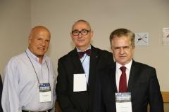 AATSP - Congresso 2017 - Dia 23.11 - (43)