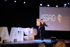AATSP - Congresso 2017 - Dia 23.11 - (441)