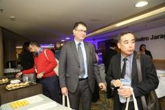 AATSP - Congresso 2017 - Dia 23.11 - (52)