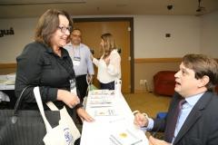 AATSP - Congresso 2017 - Dia 23.11 - (54)