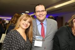 AATSP - Congresso 2017 - Dia 23.11 - (56)