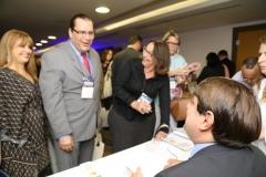 AATSP - Congresso 2017 - Dia 23.11 - (58)