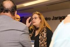 AATSP - Congresso 2017 - Dia 23.11 - (61)
