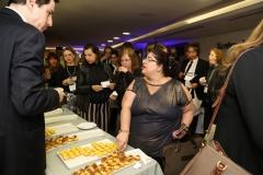 AATSP - Congresso 2017 - Dia 23.11 - (62)