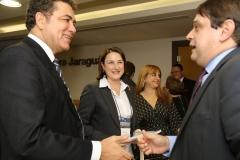 AATSP - Congresso 2017 - Dia 23.11 - (69)