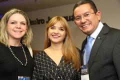 AATSP - Congresso 2017 - Dia 23.11 - (74)