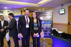 AATSP - Congresso 2017 - Dia 23.11 - (77)