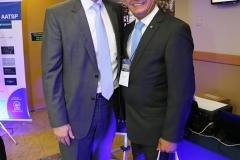AATSP - Congresso 2017 - Dia 23.11 - (79)