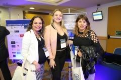 AATSP - Congresso 2017 - Dia 23.11 - (80)