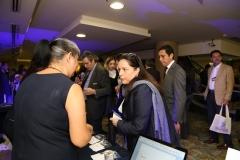 AATSP - Congresso 2017 - Dia 23.11 - (82)