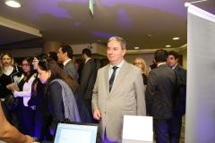 AATSP - Congresso 2017 - Dia 23.11 - (83)