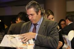 AATSP - Congresso 2017 - Dia 23.11 - (85)