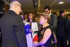 AATSP - Congresso 2017 - Dia 23.11 - (86)