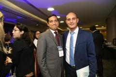 AATSP - Congresso 2017 - Dia 23.11 - (90)