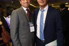 AATSP - Congresso 2017 - Dia 23.11 - (91)