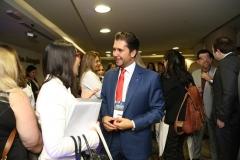 AATSP - Congresso 2017 - Dia 23.11 - (93)