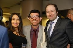 AATSP - Congresso 2017 - Dia 23.11 - (95)