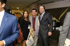 AATSP - Congresso 2017 - Dia 23.11 - (96)