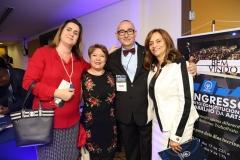 AATSP - Congresso 2017 - Dia 23.11 - (97)