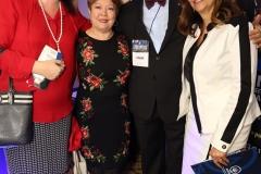 AATSP - Congresso 2017 - Dia 23.11 - (98)