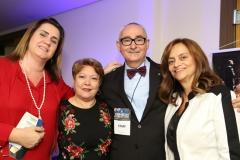 AATSP - Congresso 2017 - Dia 23.11 - (99)