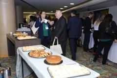 AATSP - Congresso 2017 - Dia 24.11 - (1)