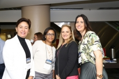 AATSP - Congresso 2017 - Dia 24.11 - (12)