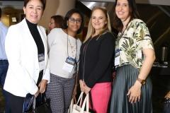 AATSP - Congresso 2017 - Dia 24.11 - (13)