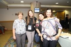 AATSP - Congresso 2017 - Dia 24.11 - (14)