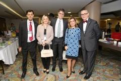AATSP - Congresso 2017 - Dia 24.11 - (16)