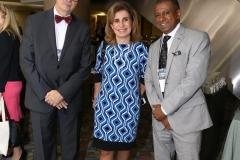 AATSP - Congresso 2017 - Dia 24.11 - (19)