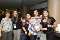AATSP - Congresso 2017 - Dia 24.11 - (23)