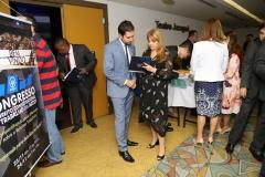 AATSP - Congresso 2017 - Dia 24.11 - (25)
