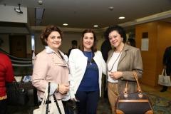 AATSP - Congresso 2017 - Dia 24.11 - (27)