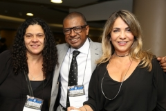 AATSP - Congresso 2017 - Dia 24.11 - (29)