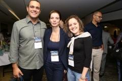 AATSP - Congresso 2017 - Dia 24.11 - (37)
