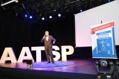 AATSP - Congresso 2017 - Dia 24.11 - (44)