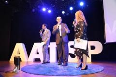 AATSP - Congresso 2017 - Dia 24.11 - (46)