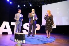 AATSP - Congresso 2017 - Dia 24.11 - (47)