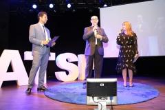 AATSP - Congresso 2017 - Dia 24.11 - (48)