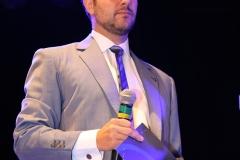 AATSP - Congresso 2017 - Dia 24.11 - (58)