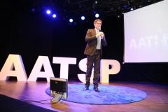 AATSP - Congresso 2017 - Dia 24.11 - (68)